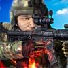 Blackout Sniper Shooter 3D