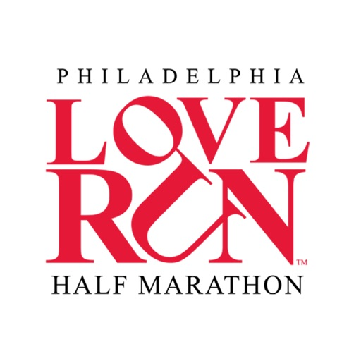 Love Run Half Marathon