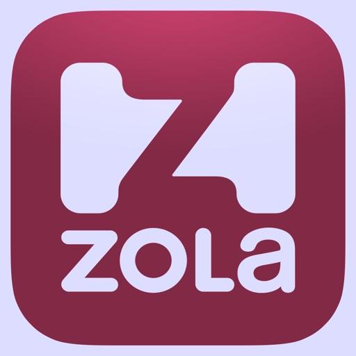 Zola Books: Read. Discover.
