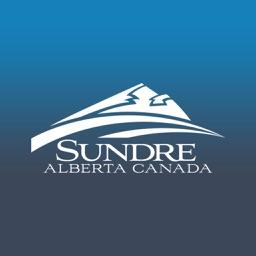 Town of Sundre