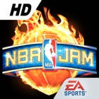 NBA JAM by EA SPORTS™ for iPad icon
