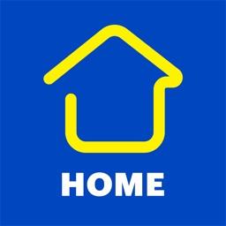 Best Buy Home