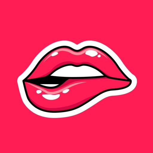 RedLips-mood