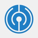 icone NanoStudio 2