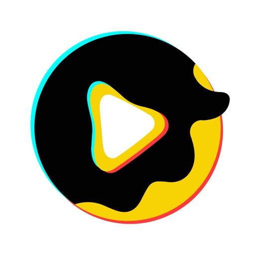 Snack Video -Snack video maker