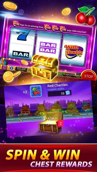 westin casino and spa las vegas Slot Machine