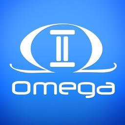 Omega II Fence Calculator