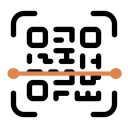 Tiny QR Code Reader Generator