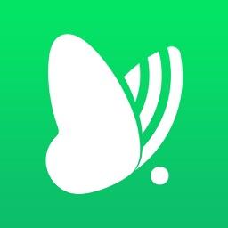 变啦-科学减肥减脂服务软件