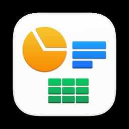Ícone do app Templates for Google Docs - GN