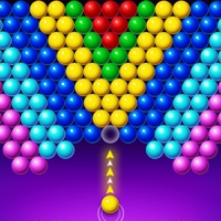 Bubble Shooter Mania-Pop Blast Hack Coins and Silver Generator online