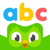 Duolingo ABC - Learn to Read Findcomicapps.com