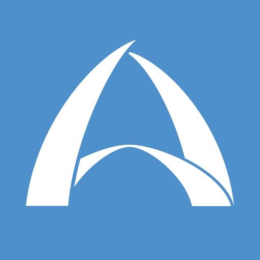 TV Online: Atlantic Broadband