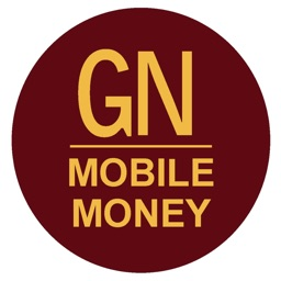 GN Mobile Money