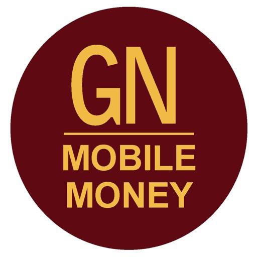 GN Mobile Money