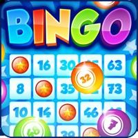 Bingo Story Live Bingo Games hack generator image