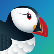 Puffin Browser Pro app review