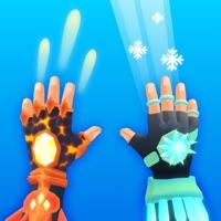 Ice Man 3D free Resources hack