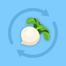 Turnip Exchange