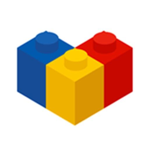 Pocket Brick Build
