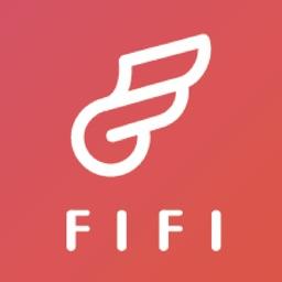 FIFI-教练健身瑜伽课程