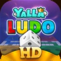 Yalla Ludo HD — For iPad Hack Gold Generator online