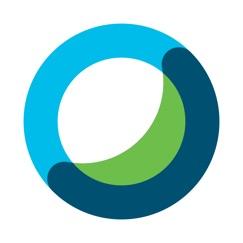 Cisco Webex Meetings app tips, tricks, cheats