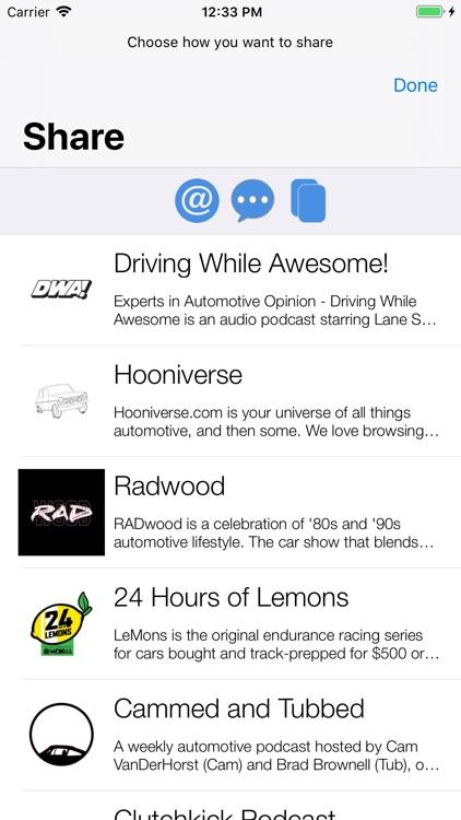 BRZO - Used Cars on Craigslist screenshot-6
