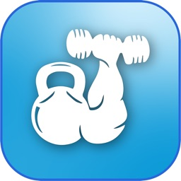 Kettlebell & Dumbbell Workout