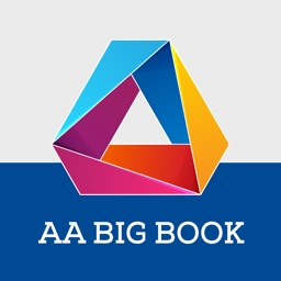 AA Big Book Ultimate Companion