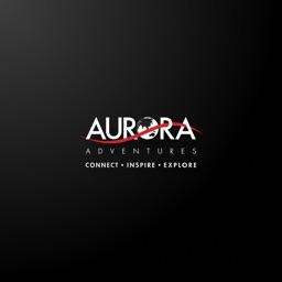 Aurora HQ