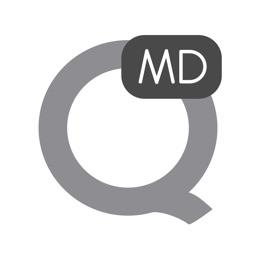 QardioMD App for doctors