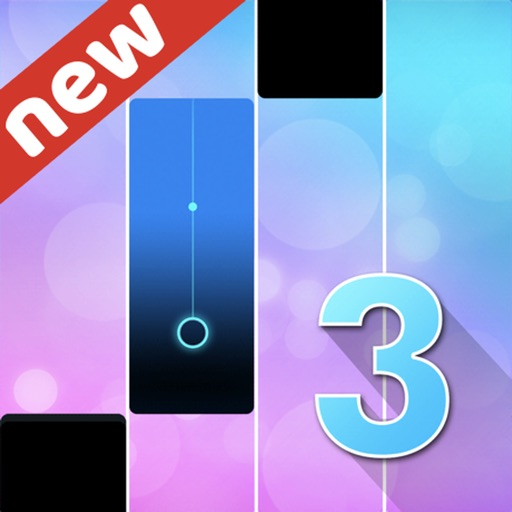 Tiles Hop: Music EDM Game 2020