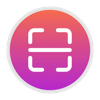 CamScanner - Text Grabber  OCR Reviews
