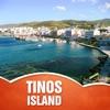 Tinos Island Travel Guide