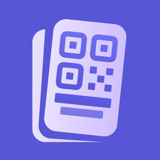 Lunch Card | ID Card Manager icon