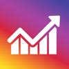 Cod3.io GmbH - Analytics for Instagram Pro  artwork