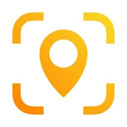 Spots: Amazing Photo Locations