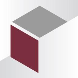Cornerstone Bank iMobile