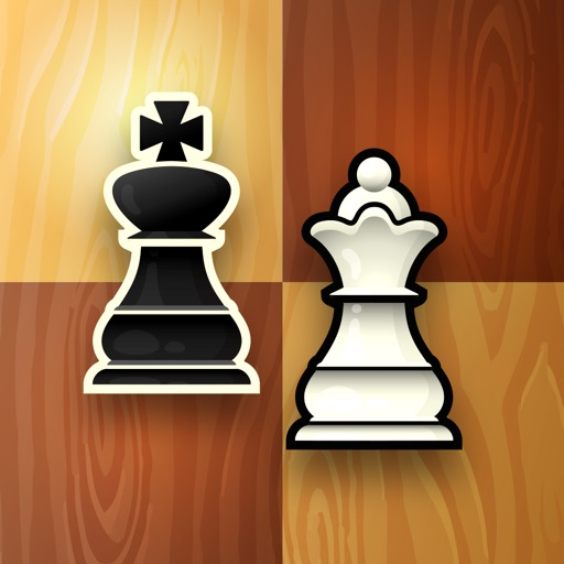 Chess - Pocket Board Game