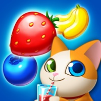 Codes for Juice Pop Mania Hack