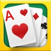 Solitaire Master: Card Game - iPhoneアプリ