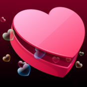 Love Messages & Quotes icon
