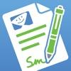 PDFpen 6 – PDF Editor