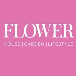 Flower Mag