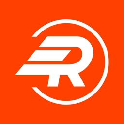 Raketa-Tasty Food Delivery App