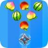 水果大咖-超爽切水果休闲单机游戏