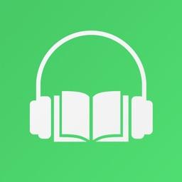 Book Voice