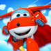 Super Wings : Jett Run Hack Online Generator