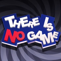 There Is No Game: WD free Resources hack